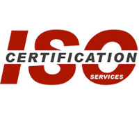 ISO Certifcation Quote