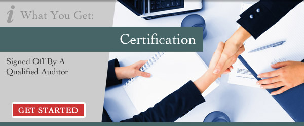 Online ISO Certification Slider 06